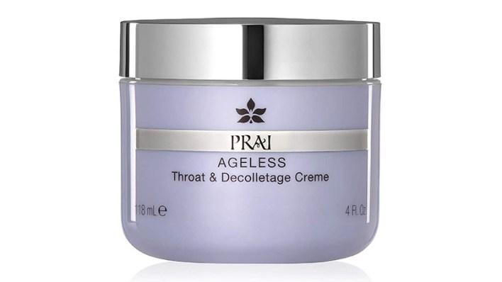 Prai Beauty Store Ageless Throat & Decolletage Creme