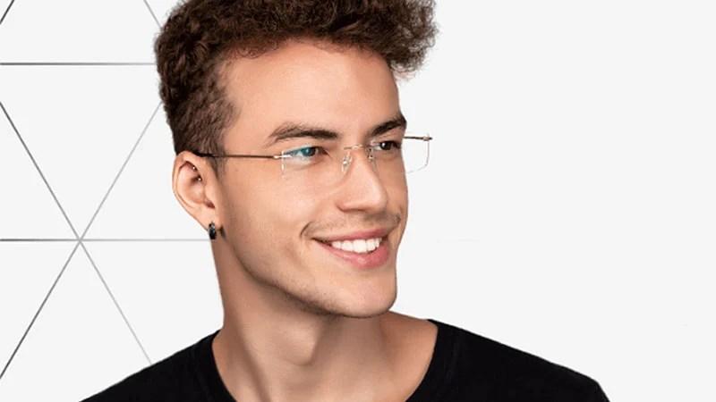 Smart Buy Glasses
