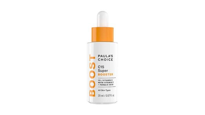 Paula's Choice Boost C15 Super Booster