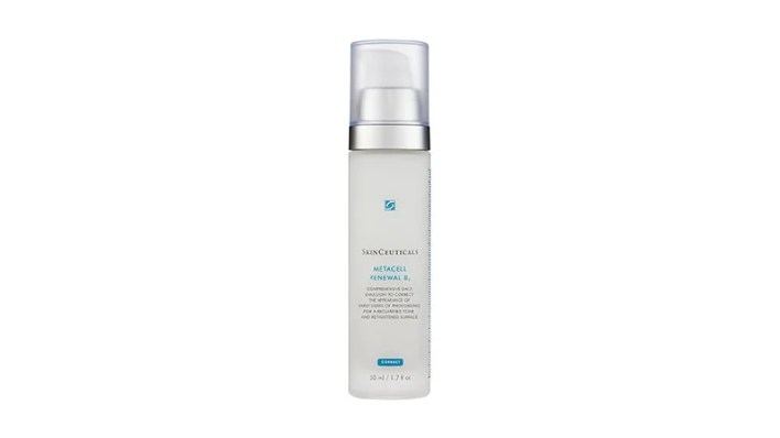 Skinceuticals Metacell Renewal B3 Cream