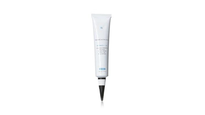 Skinceuticals Retinol Night Cream