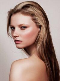 http://www.Womens Long Hair.net/wp-content/uploads/2015/08/Womens-Long-Hair-343.jpg