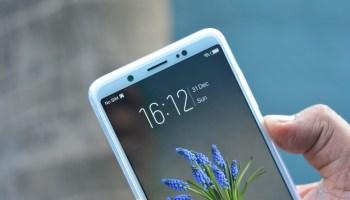 Vivo Y69 Review ! - Premium Design & Amazing Sefie Camera