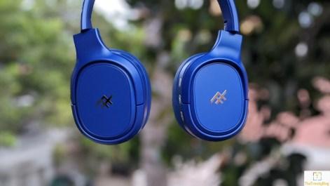 IFrogz Airtime vibe headphones