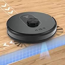 Moosoo R4 anti drop technology