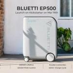 Bluetti-EP500-Features