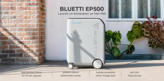 Bluetti-EP500-Features