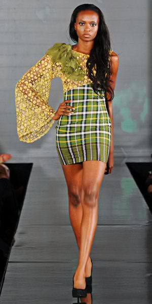 Aisha Bello The Trent 3