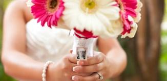 wedding breadwinner