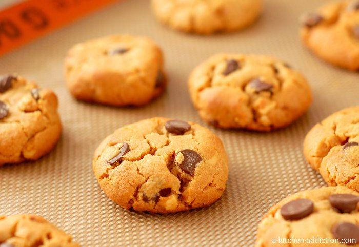 Cookies The Trent