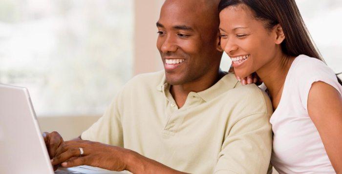 website find signs Credit Card checkbook