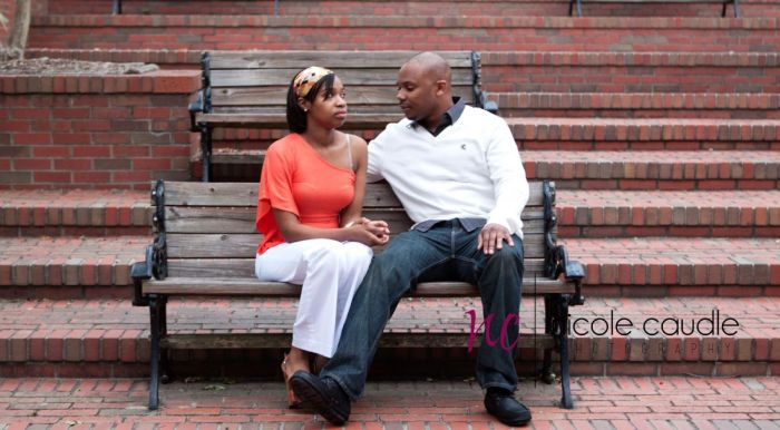 women couple marry