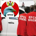 EFCC, Court, Abuja, Naval, Officer,