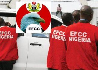 EFCC, Court, Abuja, Naval, Officer,