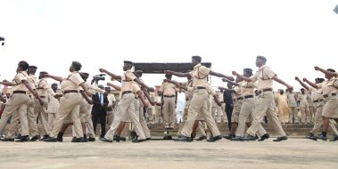 Image result for Nigerian Immigration service