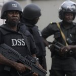 Sowore, kidnappers DSS arrested