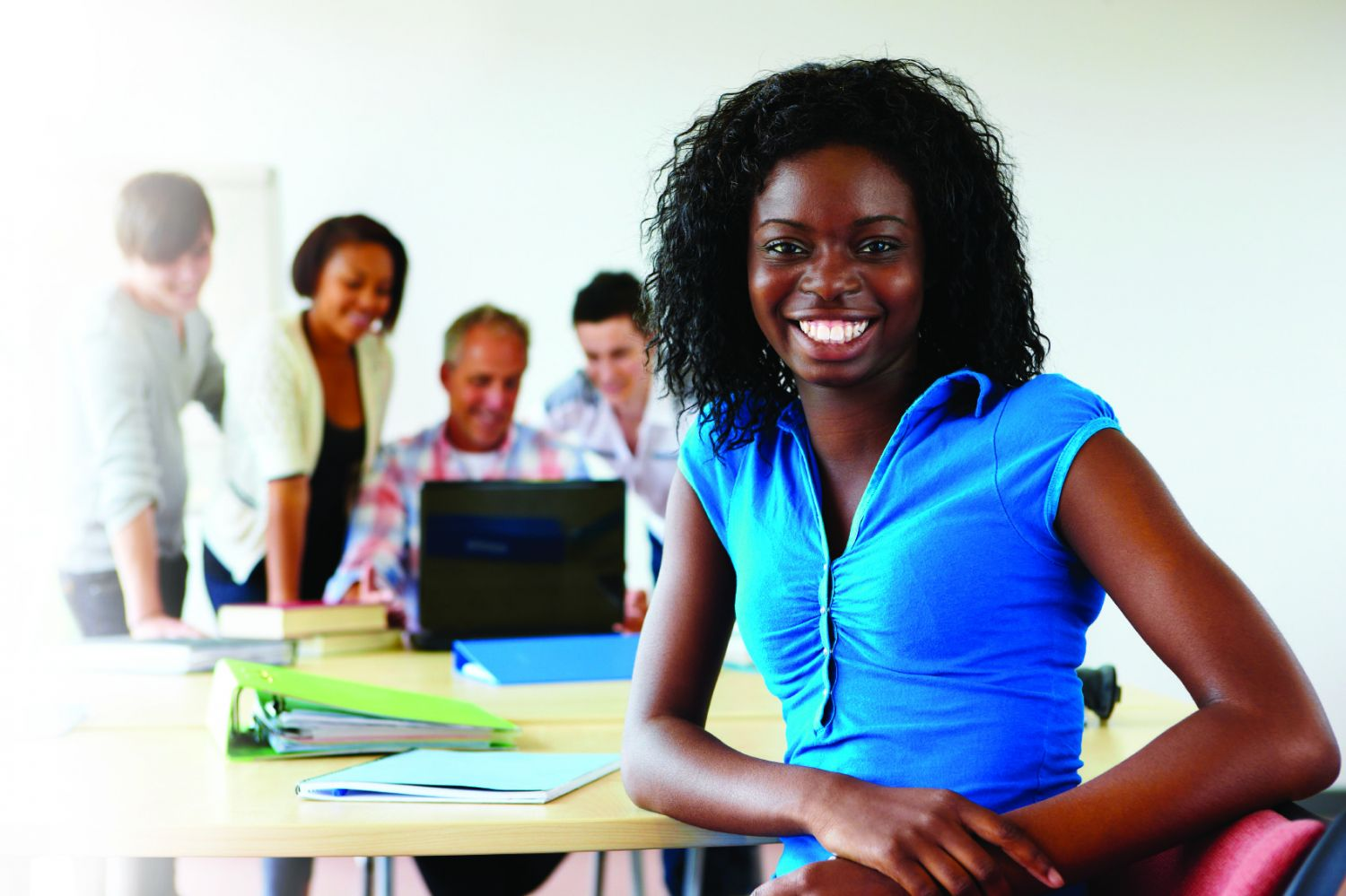 essay writing competition in nigeria 2013 How to write a great essay about anything is  minute 2013 how to write a great essay about  can check out to help you with your essay writing:.