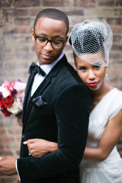 Weddings-The-trent 3