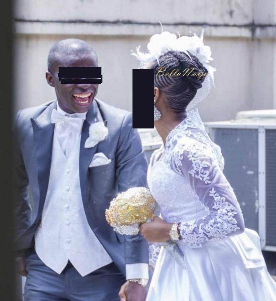 Weddings-The-trent 7