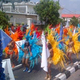 calabar carnival the Trent 3 (1)
