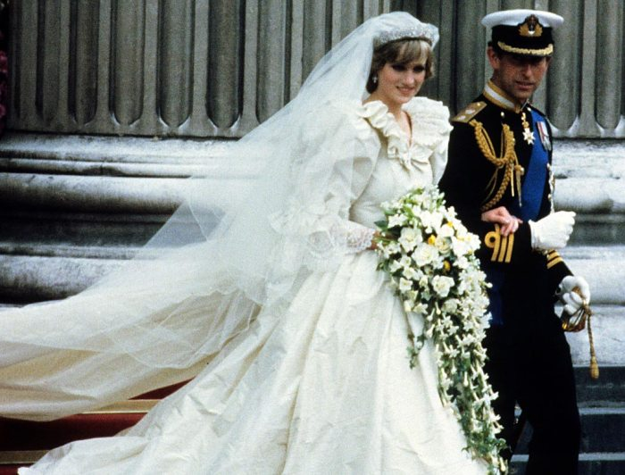 prince-charles-diana-wedding The Trent