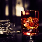 drink effective tips, alcohol addiction adversely