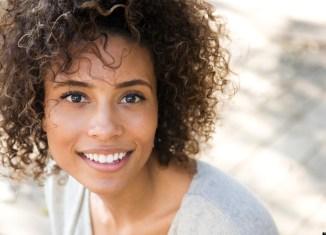 foods brain power smiling woman life intelligence