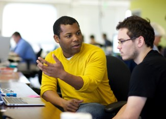 business incubators employees skills employers business incubator businessman revive skills