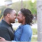 women love happy couple love wedding love