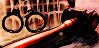 woman bail fulani herdsmen jailed