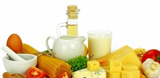 Monounsaturated fats