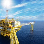oil wells rigs invest mistakes