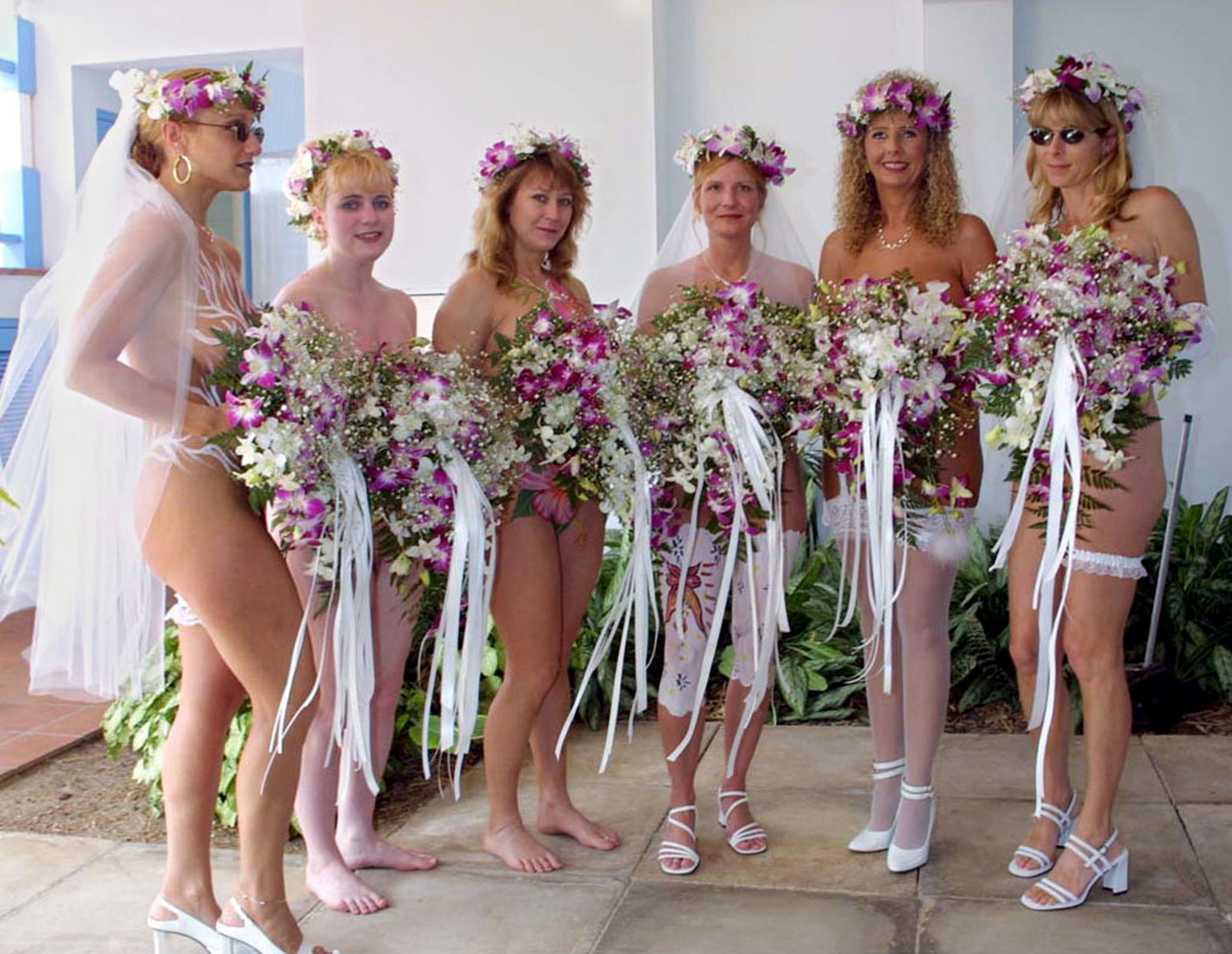 nudist-wedding-event-pictures