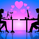 Dating Online