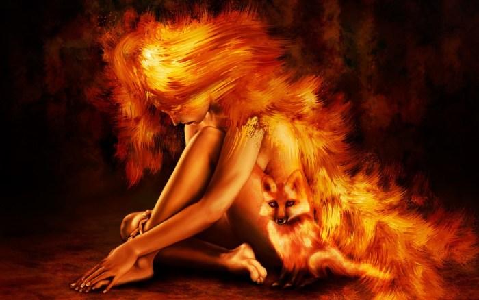 tunde Leyee Burnt