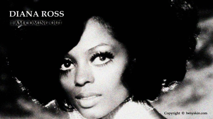 diana ross the trent 2