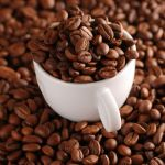 coffee health facts, coffee enemas