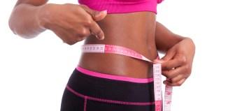 Flat tummy stomach weight weightloss weight loss