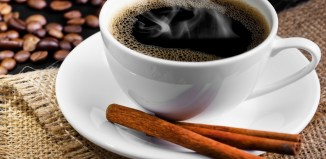 skin facts black coffee cinnamon sex