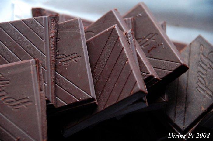 dark chocolate 2