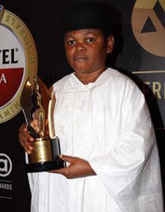 Osita Iheme (Photo Courtesy: Ameyaw Debrah)