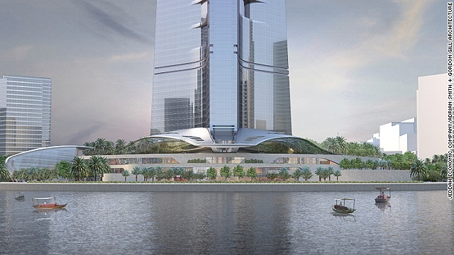 140416162355-saudi-freedom-tower-water-canopies-horizontal-gallery