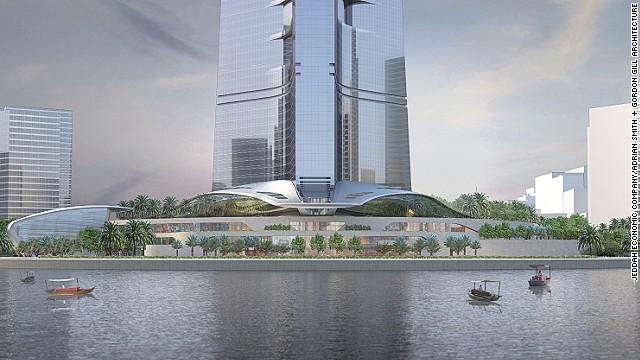 140416162355-saudi-freedom-tower-water-canopies-horizontal-gallery