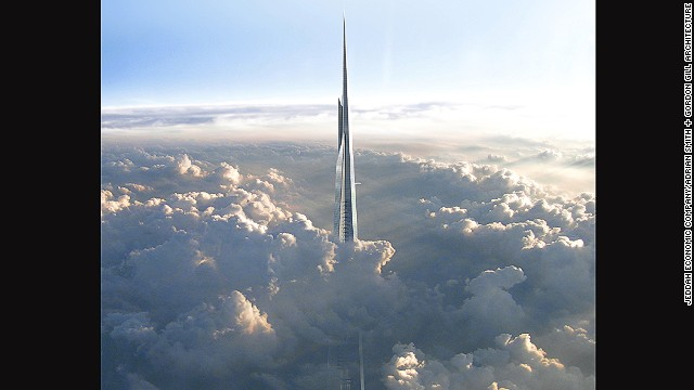 140416164143-saudi-freedom-tower-cloud-view-horizontal-gallery