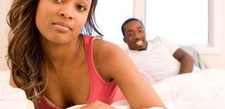 sex couple love condom