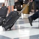 maiduguri airport