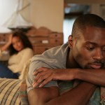 unhappy erection sexual regrets sex men couple unhappy angry love