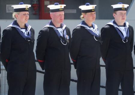 a98166_INS_Seamen-450