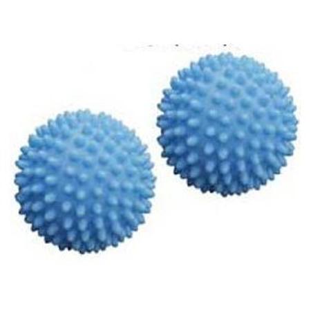 a98166_dryerballs450