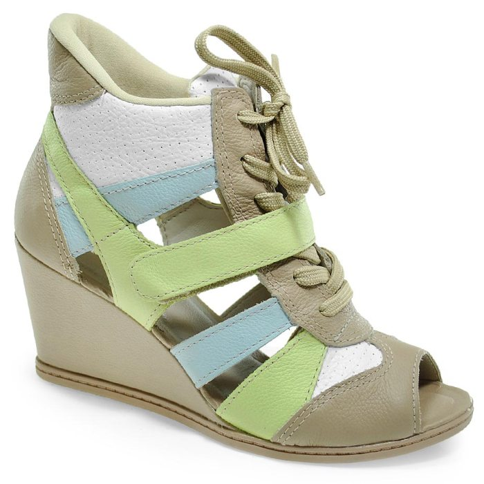 sandal-sneakers